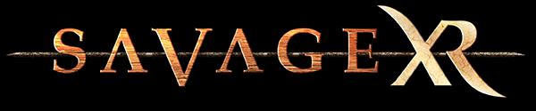 Savage XR Master Server
